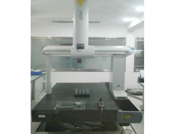 金相组织显微镜
