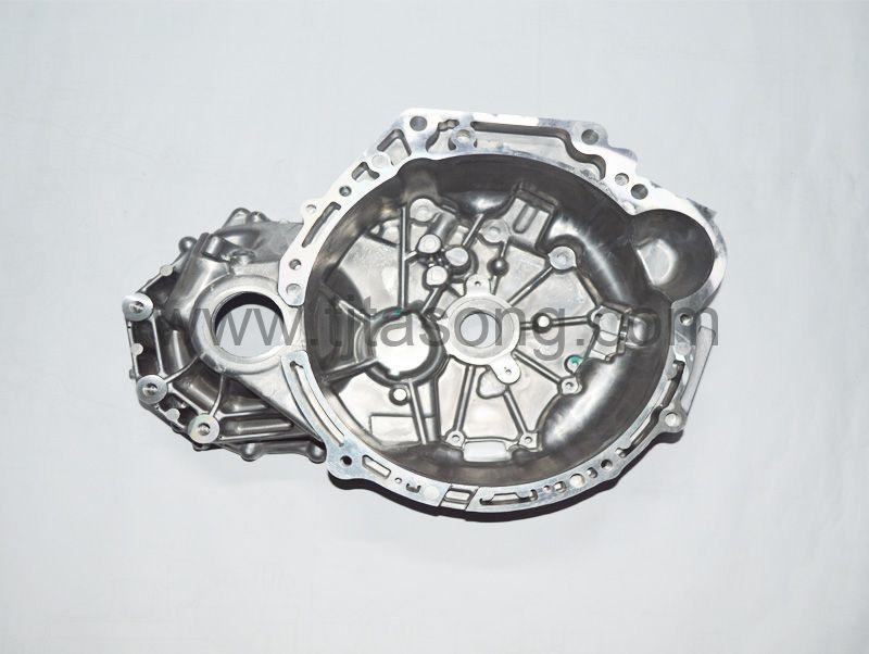 F052离壳